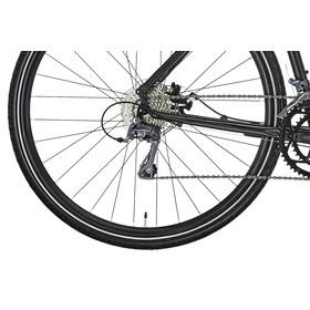 Kona Rove AL - Vélo cyclocross - Special Edition gris/noir